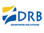 DRB Manpower Solutions Pvt. Ltd.