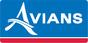 Avians Innovations Technology Pvt. Ltd