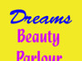 Dreams Beauty Parlour & Training Institute