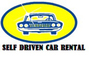 Self Driven Car Rental