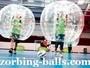 Guangzhou Vano Inflatables Co., Ltd