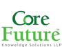 Core Future Knowledge Solutions LLP