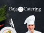 Raja Catering - Best Catering Services in Coimbatore