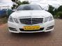 Bmw , Benz 7 Series Car Hire S.G.Rent a Cars :99805 44430