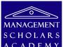 Management Scholars Academy