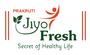 Prakruti JiyoFresh