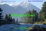tour and travel manali | Panache Tours