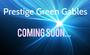 Prestige Green Gables