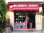 Bombay Mart