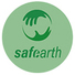 Safe Earth Design