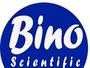 Bino Scientific