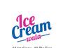 Ice Cream Wala
