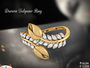 Papilior - Online Jewellery Store
