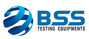 BSS Testing Equipments