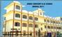 Arera Convent H Sc School