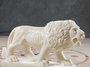 Get Marble Handicrafts Suppliers and Manufacturers
