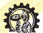 CHAND ENGINEERING INDUSTRIES