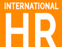 International HR Training Institute