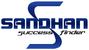 Sandhan Web Services