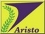 Aristo Biotech And Life Science Pvt. Ltd.