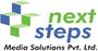 Next Steps Media Solutions