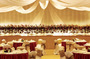 Choose Perfect Wedding halls In Bangalore