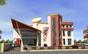 Vastu Shilp Architects