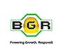 BGR Mining & Infra Pvt Ltd