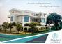 Amore Luxury Villa