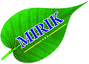 Mirik Healthfoods Pvt Ltd