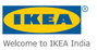 Ikea Trading (India) Private Limited
