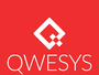 Qwesys Digital Solutions