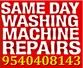 WASHING MACHINE REPAIR IN DELHI