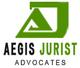 AEGIS JURIST ADVOCATES