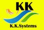 K.K.Systems Awning
