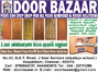 Door Bazaar
