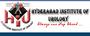 Hyderabad Institute Of Urology