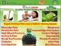 Dave's Noni & Juice Pvt. Ltd.