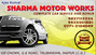 Sharma Motor Works