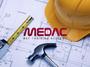 MEDAC MEP Training Institute