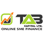 TAB Capital Ltd. - Hyderabad