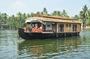 Kerala Leisure Holidays
