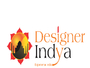 DesignerIndya