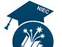 Nakshtra Institute Of Ecommerc (NIEC)