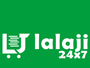 Lalaji 24x7 e-commerce Pvt. Ltd.