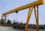 Santek Equipments Pvt. Ltd