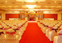 Choose Perfect Banquet halls In Bangalore