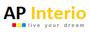 AP Interio - Furniture Manufacturers in Pune