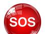 SOS24hr