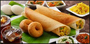Raji's Catering Services in Chromepet